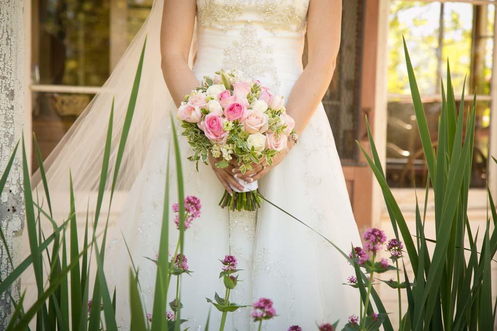 Ballentine Wedding 0312.jpg