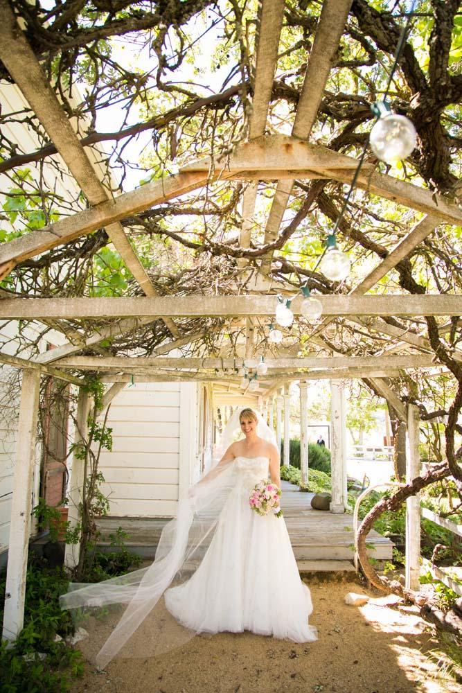Ballentine Wedding 0316.jpg