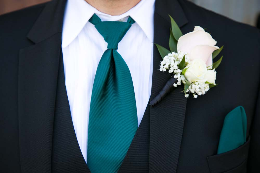 Ballentine Wedding 0366.jpg