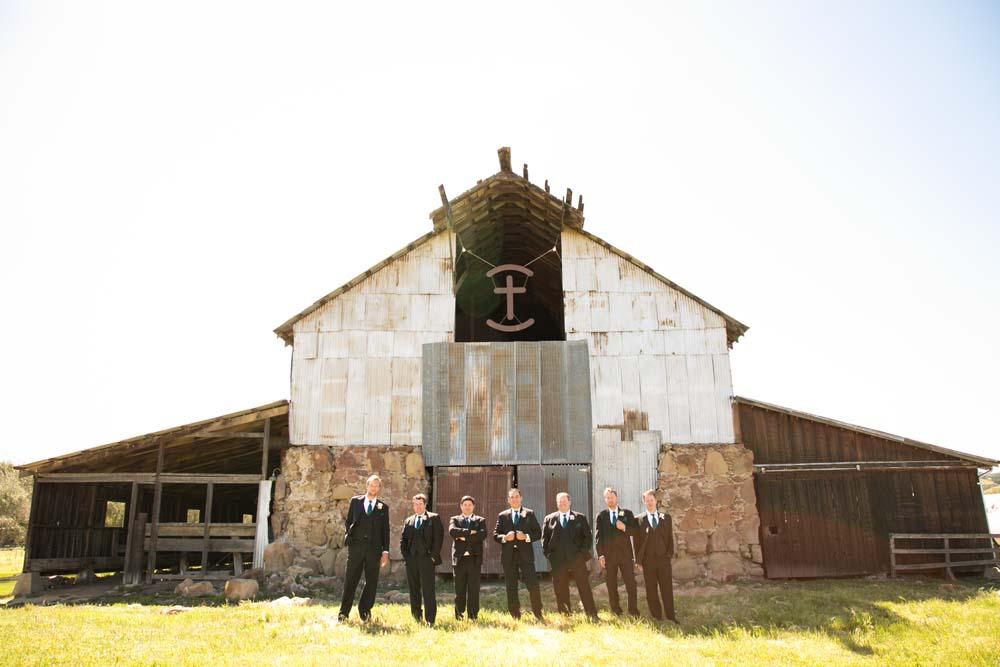 Ballentine Wedding 0403.jpg