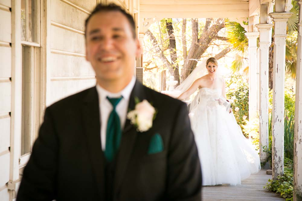 Ballentine Wedding 0464.jpg