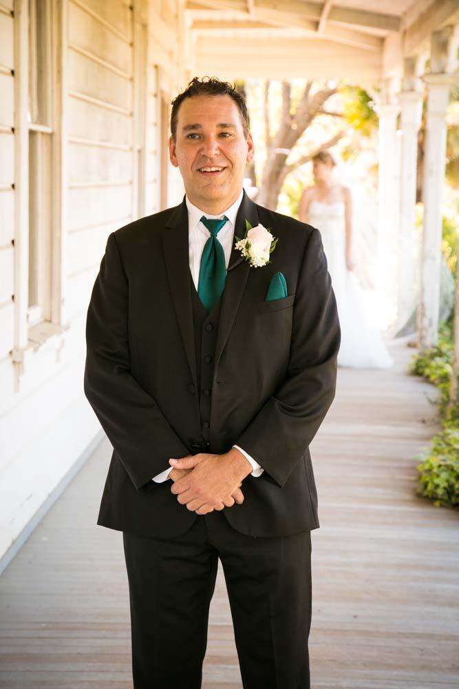 Ballentine Wedding 0466.jpg
