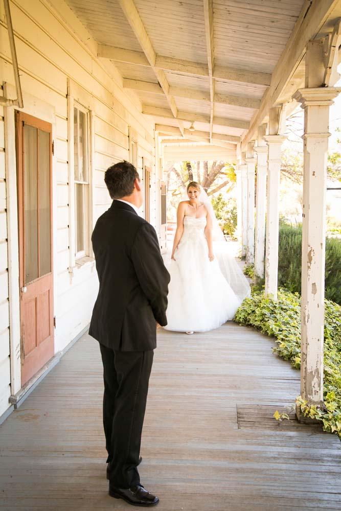 Ballentine Wedding 0469.jpg