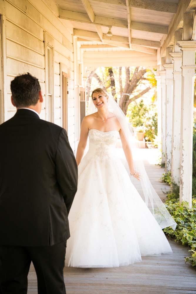 Ballentine Wedding 0471.jpg