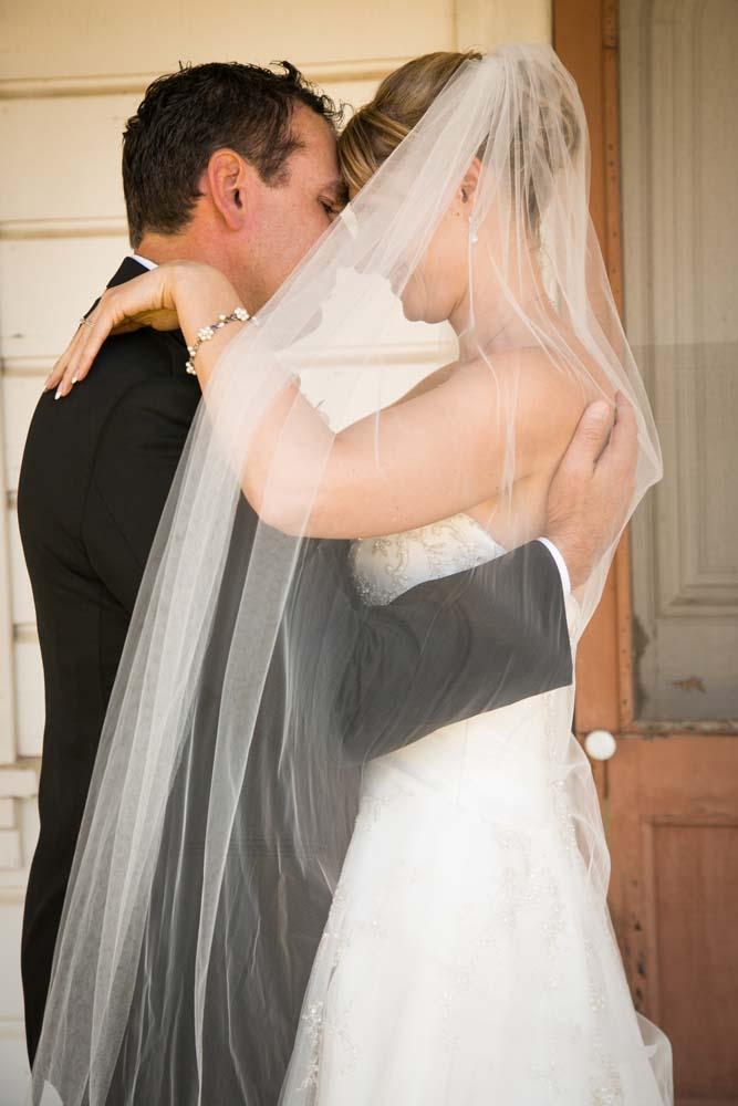Ballentine Wedding 0477.jpg