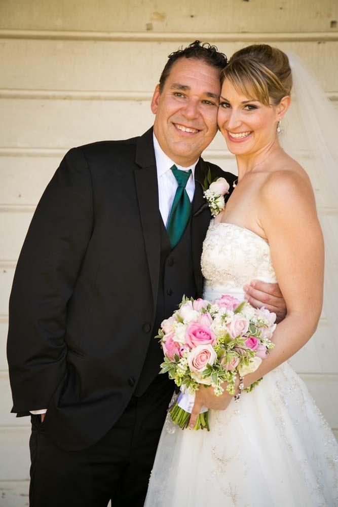 Ballentine Wedding 0492.jpg