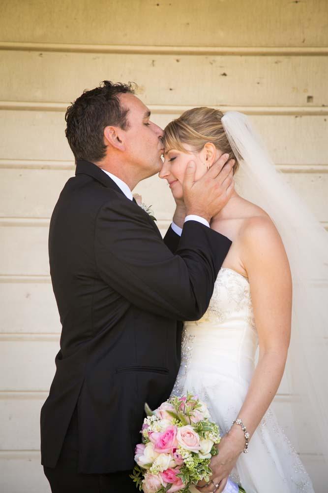 Ballentine Wedding 0498.jpg