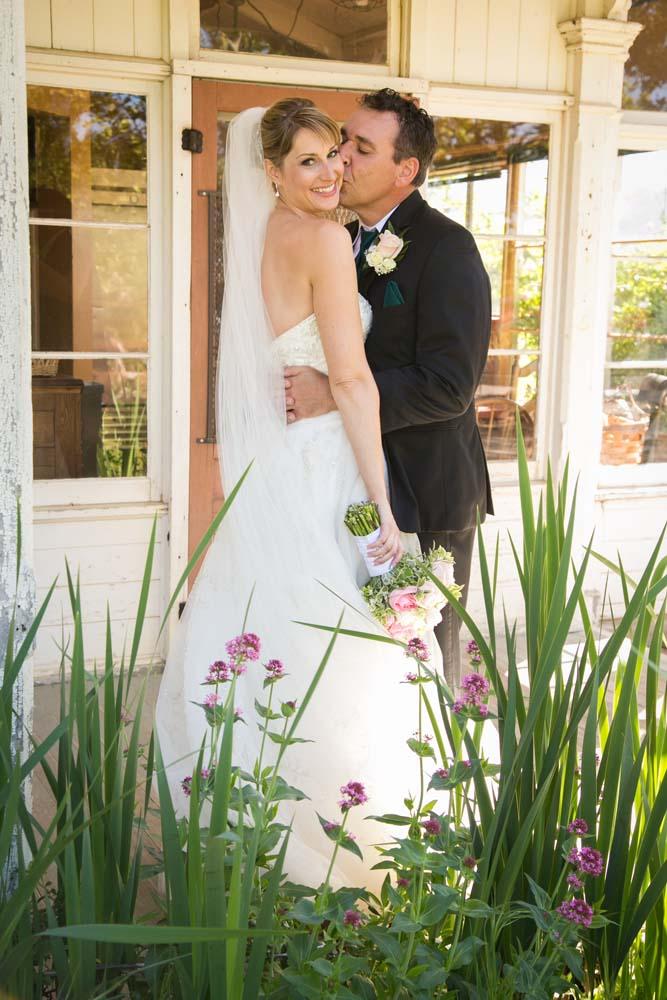 Ballentine Wedding 0501.jpg