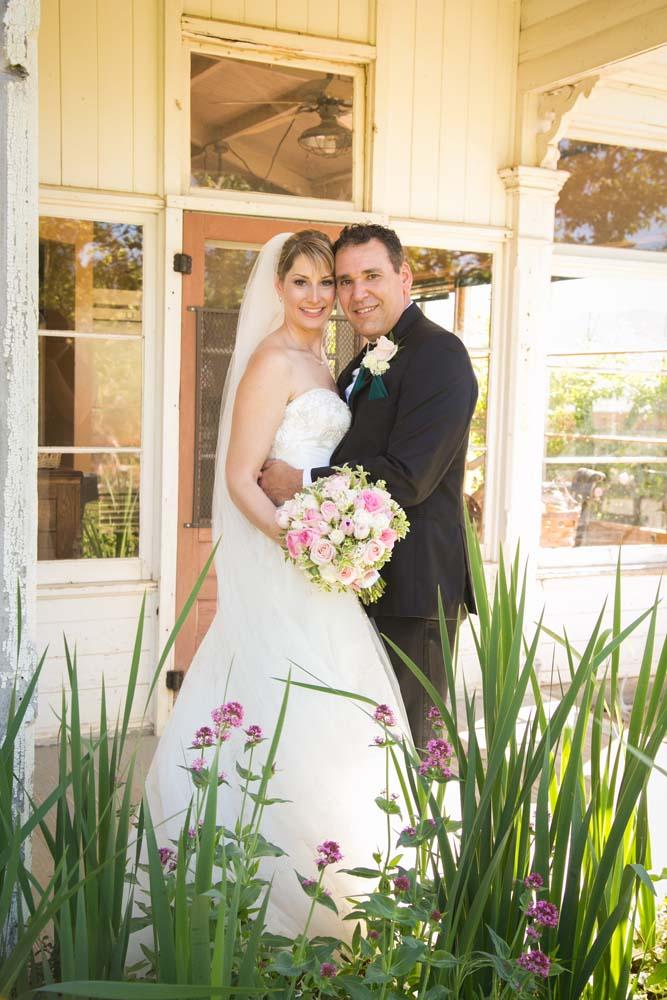 Ballentine Wedding 0506.jpg