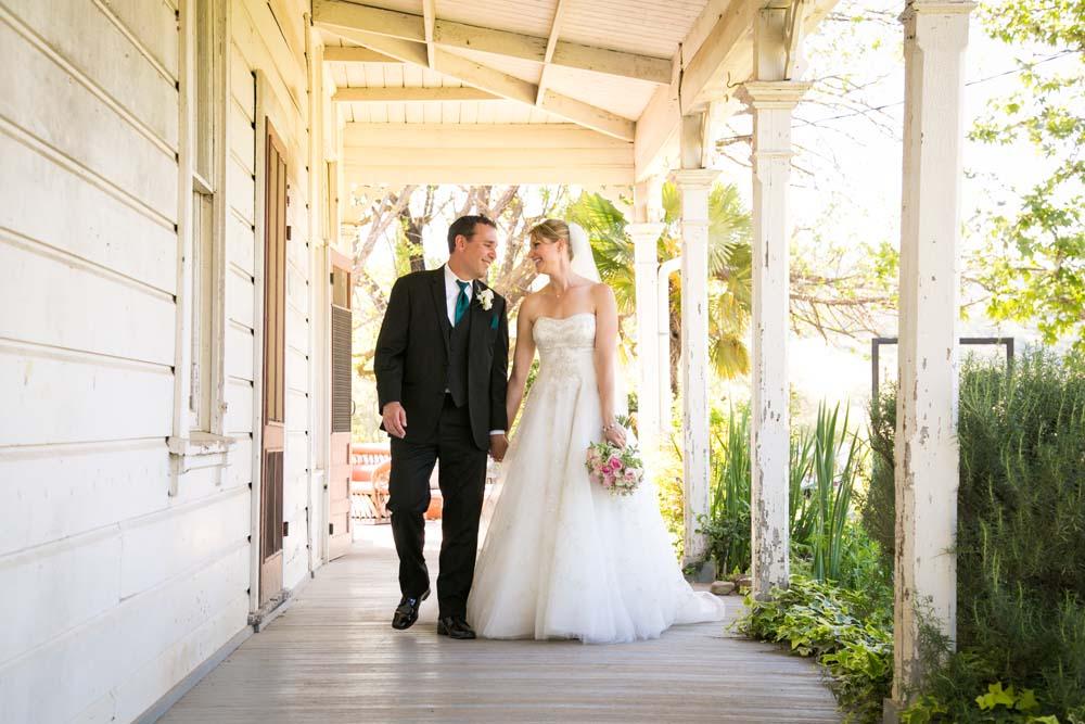 Ballentine Wedding 0512.jpg