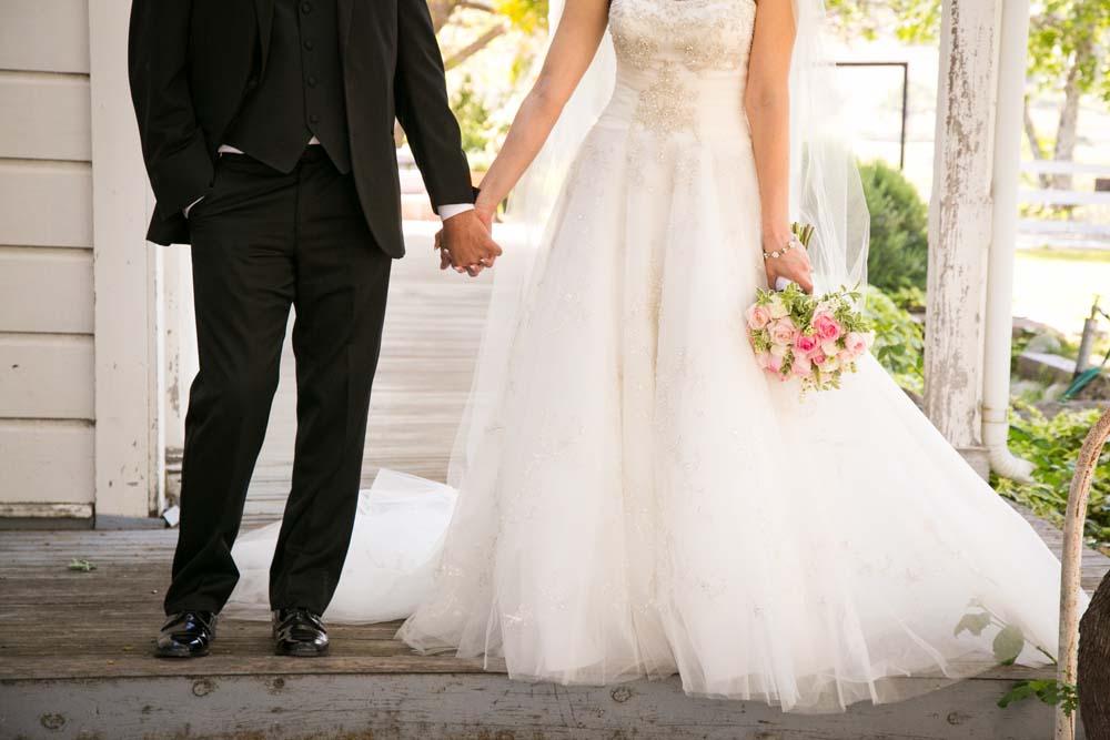 Ballentine Wedding 0515.jpg