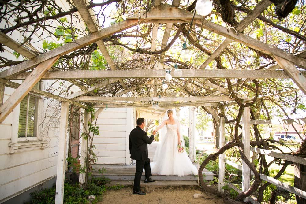 Ballentine Wedding 0518.jpg