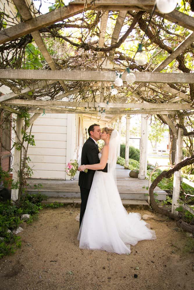 Ballentine Wedding 0522.jpg