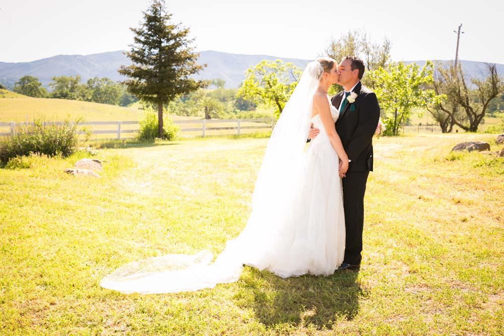 Ballentine Wedding 0535.jpg