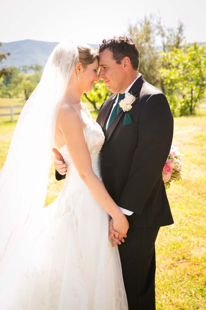 Ballentine Wedding 0540.jpg