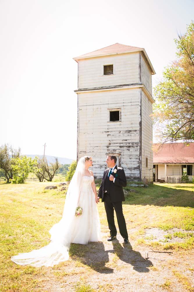 Ballentine Wedding 0547.jpg