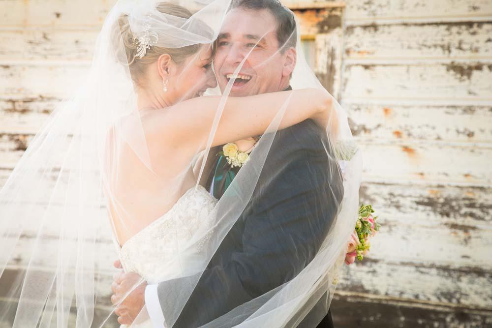 Ballentine Wedding 0560.jpg