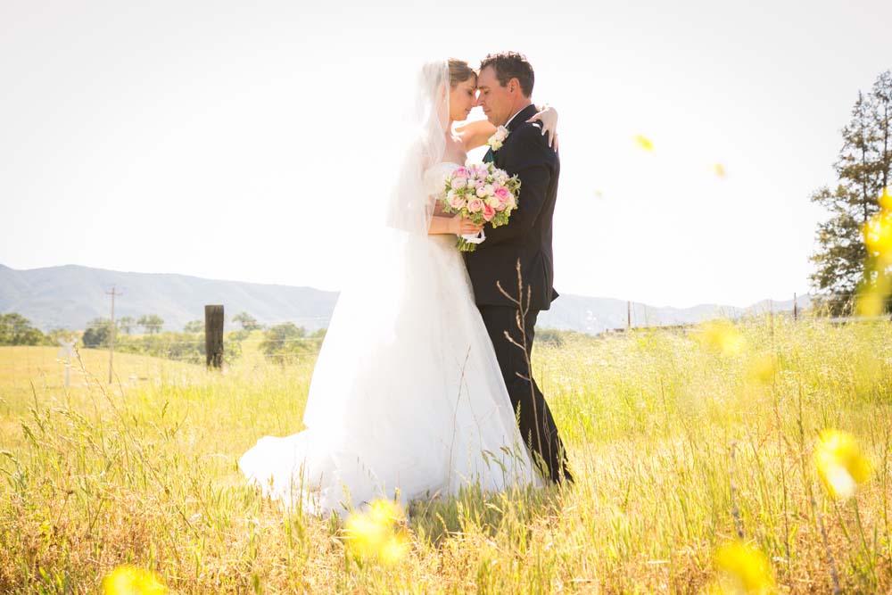 Ballentine Wedding 0583.jpg