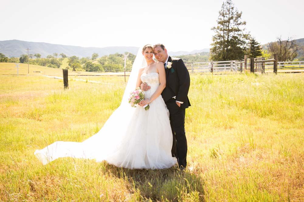Ballentine Wedding 0565.jpg