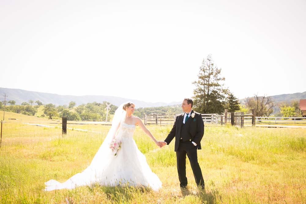 Ballentine Wedding 0588.jpg
