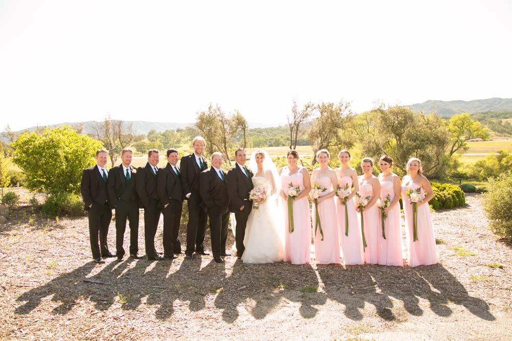 Ballentine Wedding 0643.jpg