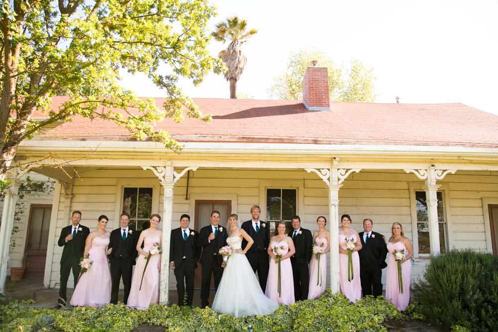 Ballentine Wedding 0653.jpg