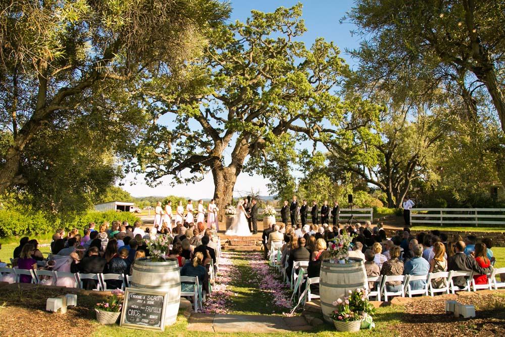 Ballentine Wedding 0727.jpg