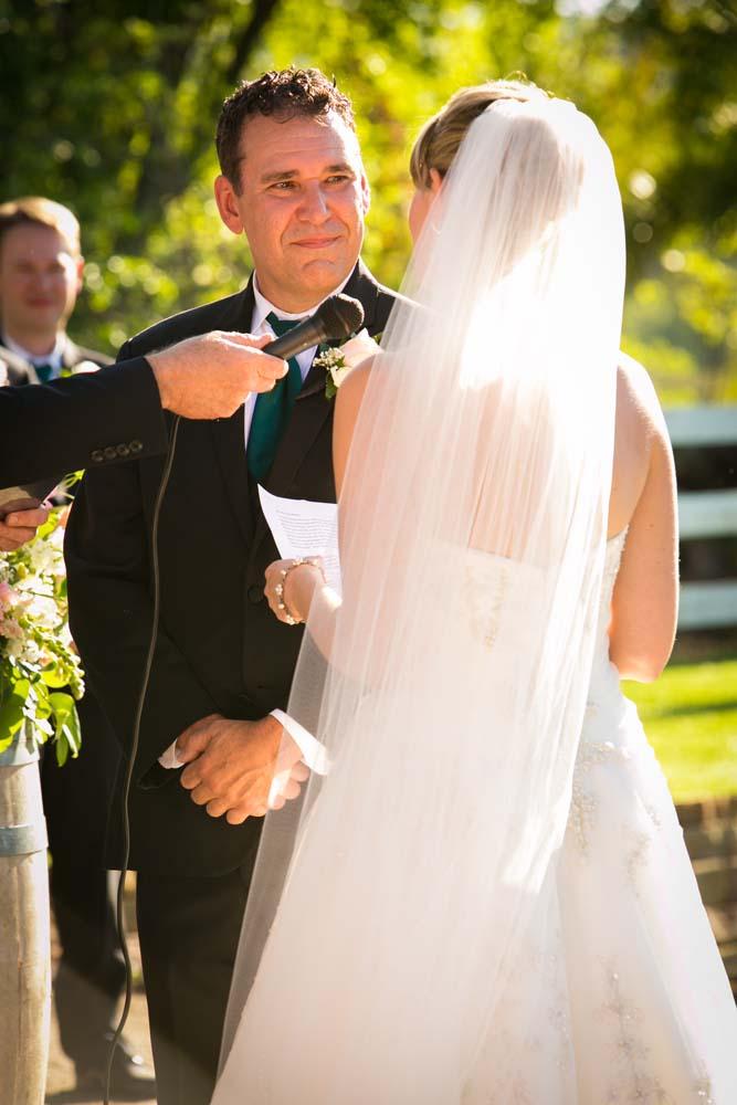 Ballentine Wedding 0748.jpg