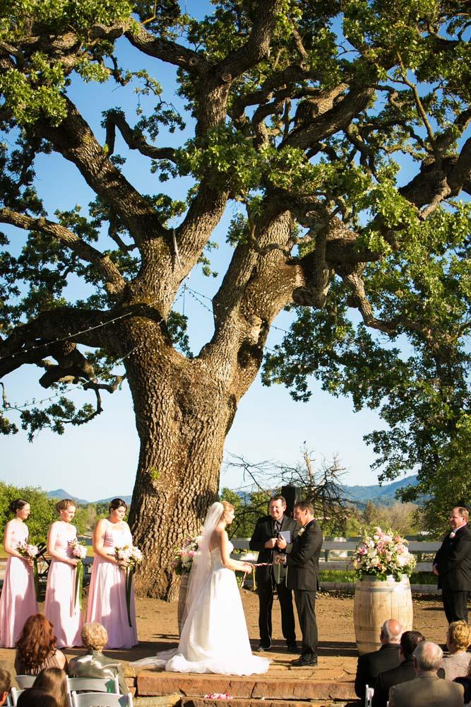 Ballentine Wedding 0765.jpg