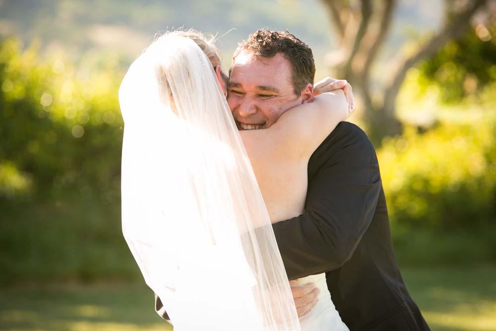 Ballentine Wedding 0774.jpg