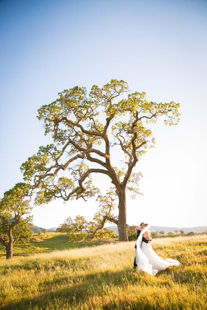 Ballentine Wedding 0880.jpg