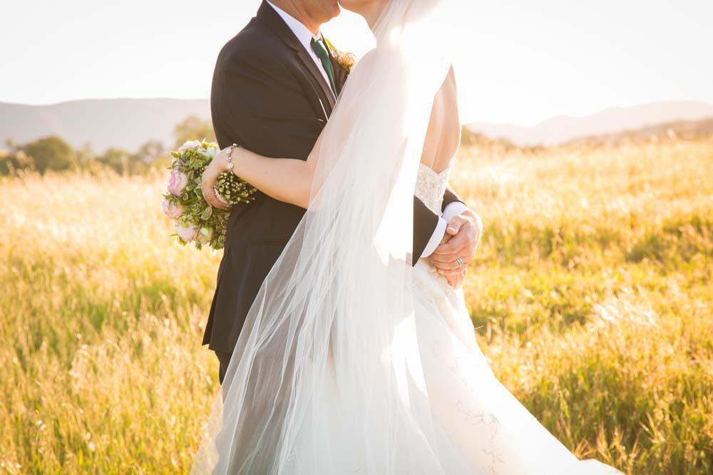 Ballentine Wedding 0883.jpg