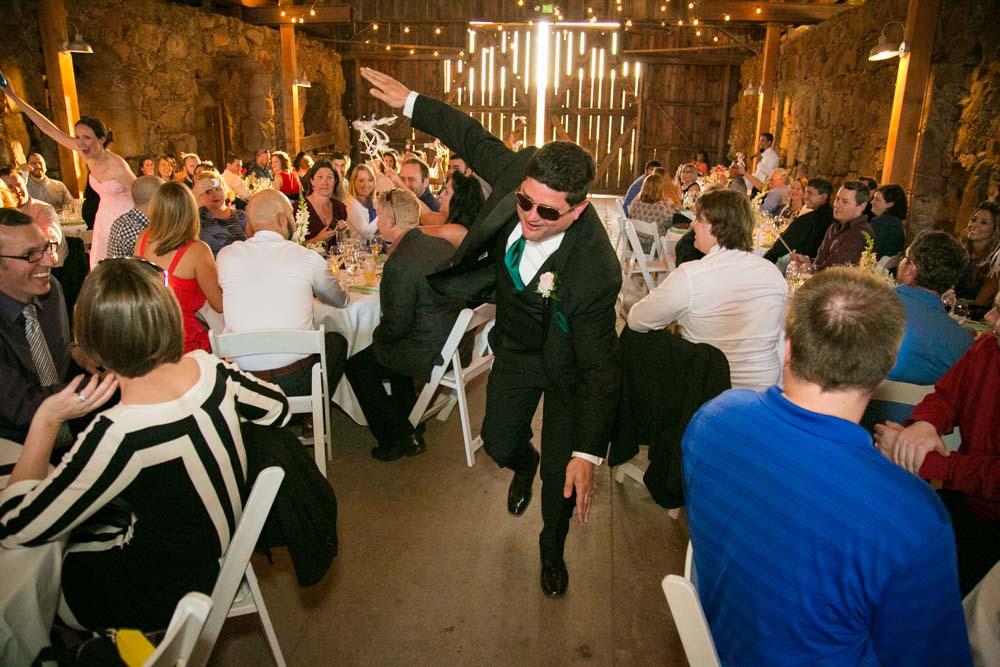 Ballentine Wedding 0941.jpg