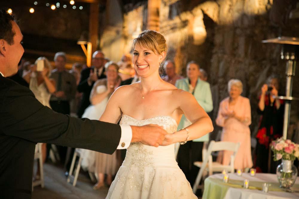 Ballentine Wedding 0950.jpg