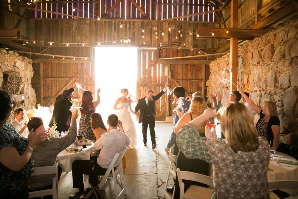 Ballentine Wedding 0946.jpg