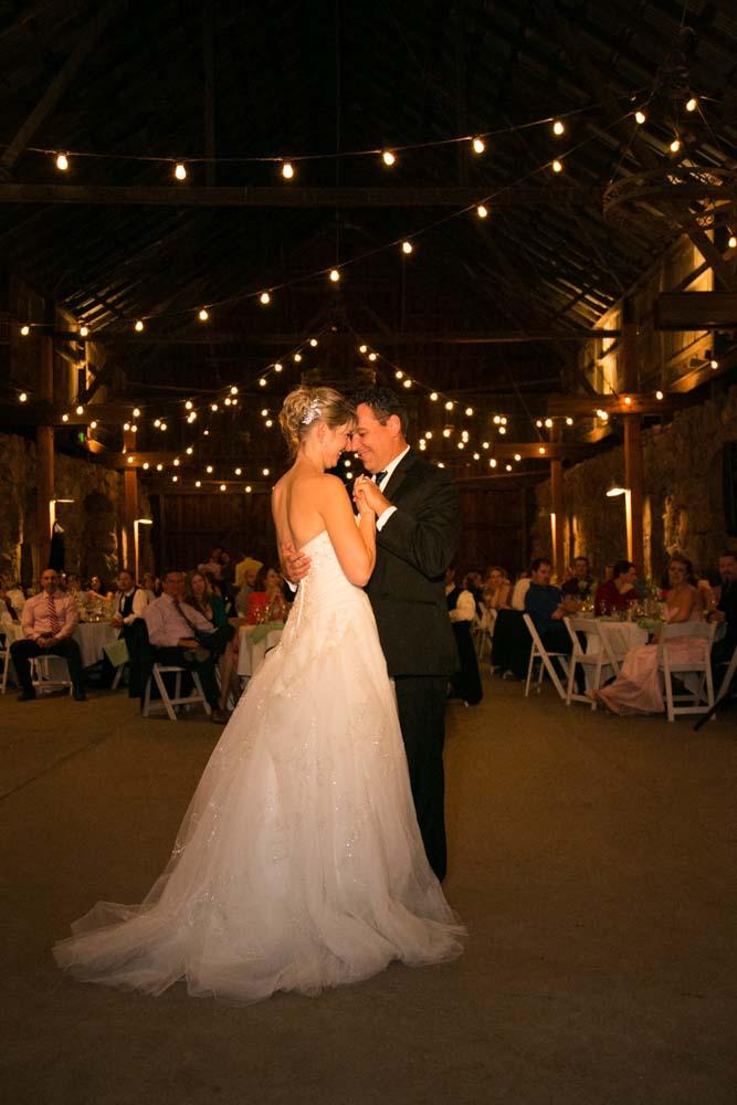 Ballentine Wedding 0991.jpg