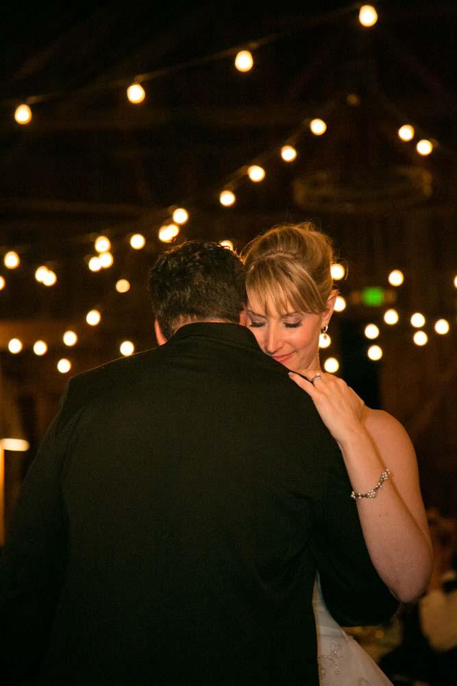 Ballentine Wedding 0998.jpg