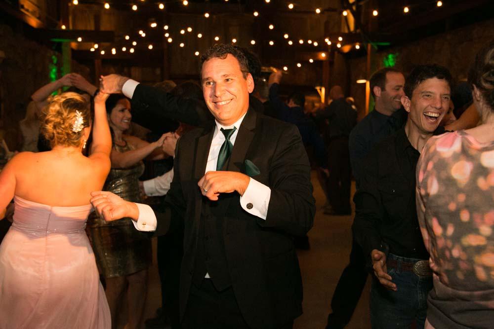 Ballentine Wedding 1024.jpg