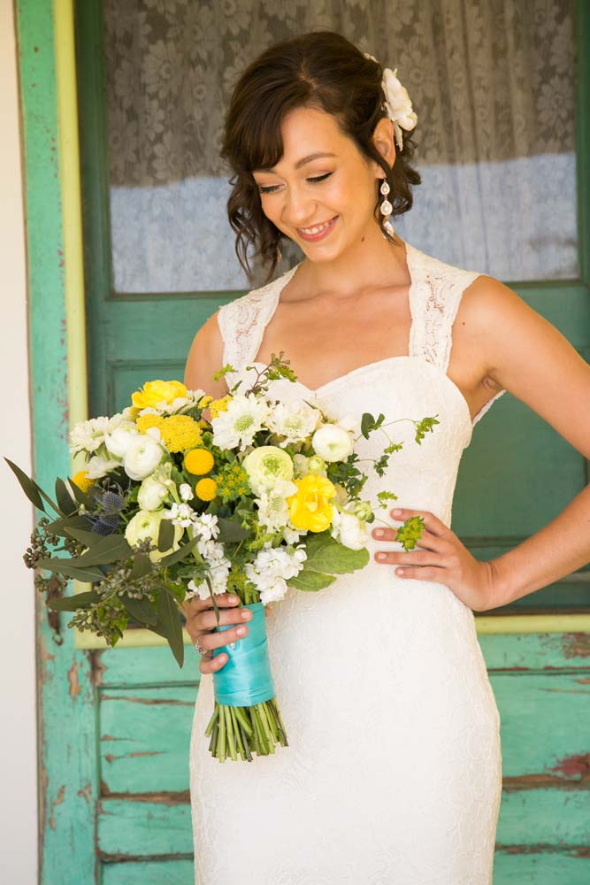 Carp Wedding 0126.jpg