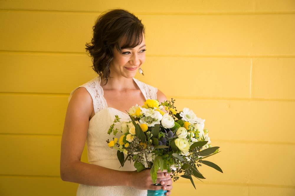 Carp Wedding 0130.jpg
