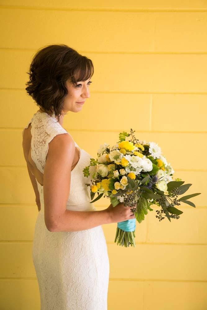 Carp Wedding 0135.jpg