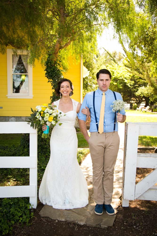 Carp Wedding 0148.jpg