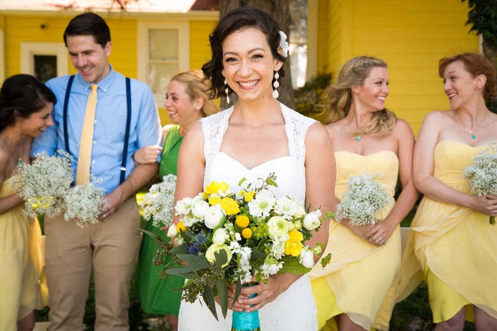 Carp Wedding 0191.jpg