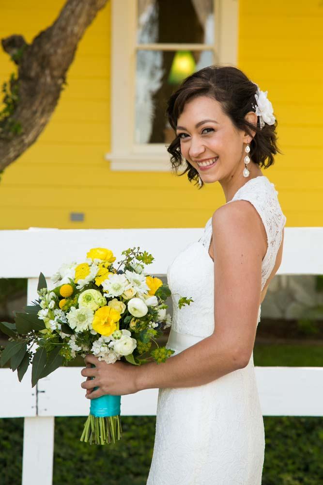 Carp Wedding 0207.jpg