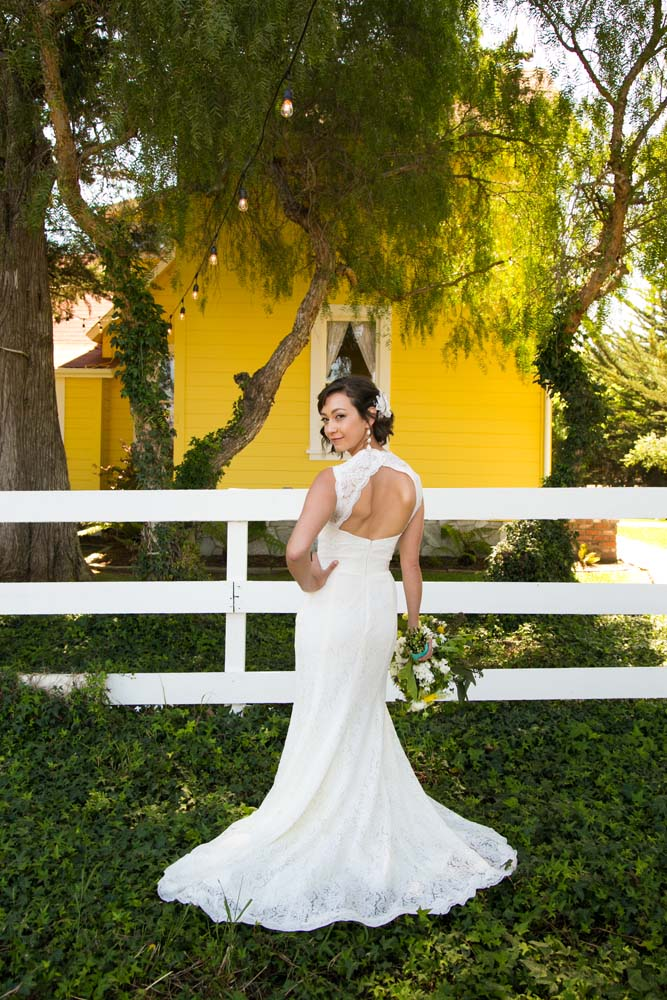 Carp Wedding 0200.jpg