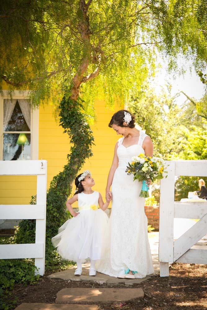 Carp Wedding 0219.jpg