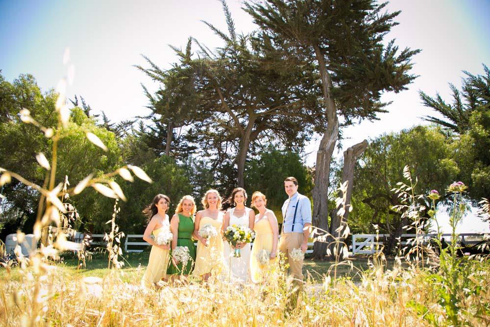 Carp Wedding 0230.jpg