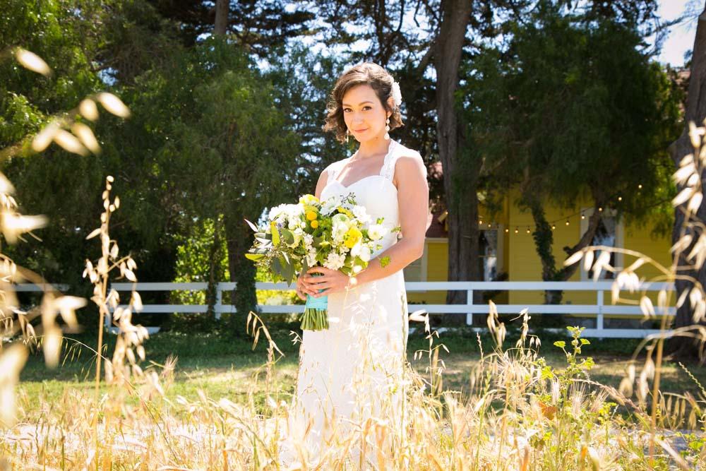 Carp Wedding 0238.jpg