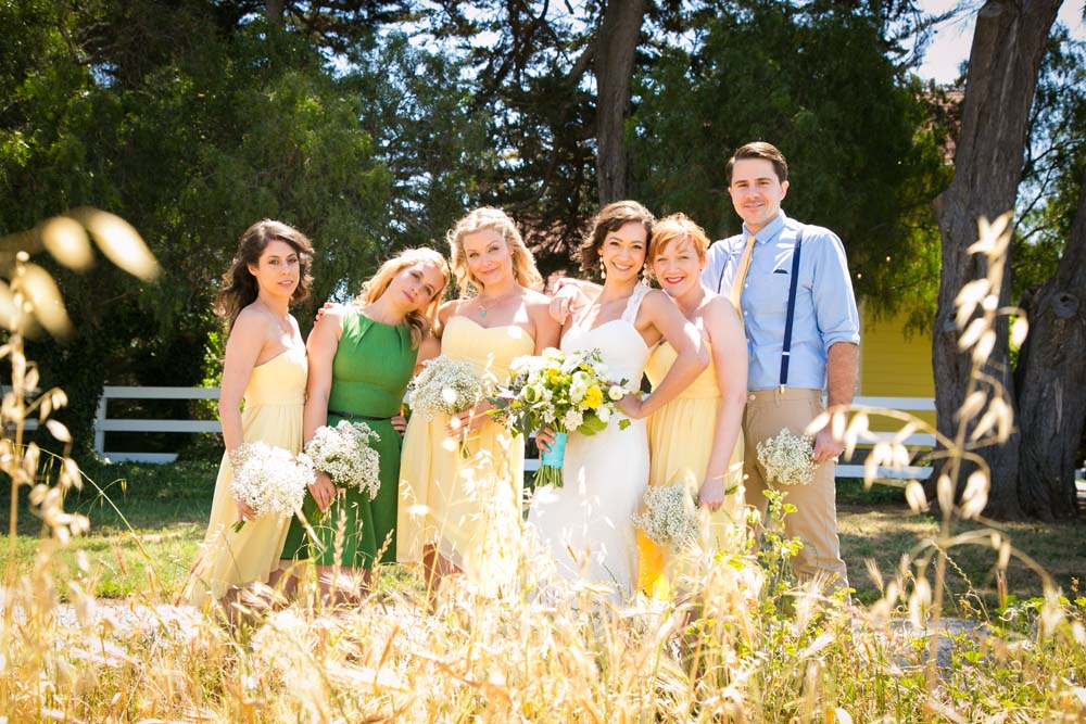 Carp Wedding 0231.jpg