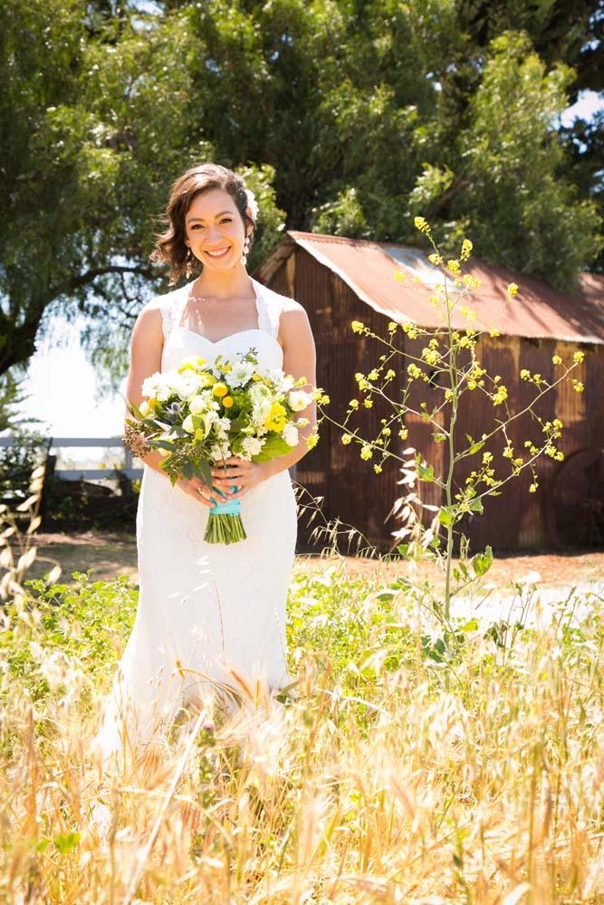 Carp Wedding 0248.jpg